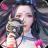 青天六武 v1.0 安卓版