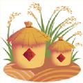 万亩良田红包版 v1.0 安卓版