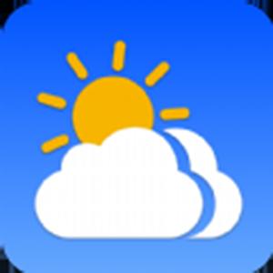 每日好天气 v1.0 安卓版