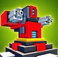 战争盒子塔防 v1.0 安卓版
