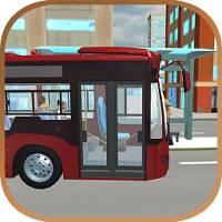 公交车老司机 v1.0 安卓版