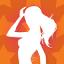辣舞直播 v5.0.0 免费版