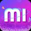 咪哒直播 v1.0.2 安卓版