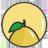 柚子影视 v1.0 安卓版
