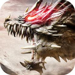 山海神兽 v1.2 红包版