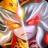三国神魔传 v1.1.0 破解版
