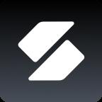 多客管理 v2.19.35 安卓版