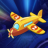 飞机大亨 v1.4.3 破解版