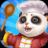 萌宠大饭店 v1.0.3 安卓版