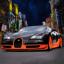 东京街头赛车 v2.1 安卓版