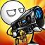 卡通决斗 v1.0.2 安卓版