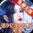 青云剑诀 v1.3.6 gm版