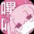 哔咔漫画 v2.3.6.4 最新版