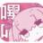 哔咔漫画 v2.2.1.0.1.12 官方版