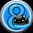 无限动漫 v1.6.2 最新版