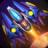 王牌战机 v1.0.0 破解版