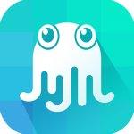 章鱼输入法 v5.0.8 最新版