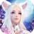 龙生九族 V1.0 安卓版