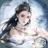 皇城寻仙路 V2.0.3 安卓版