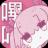 哔咔哔咔 V2.2.1.0.1.2 最新版