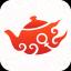 茶馆儿 V1.0 最新版