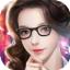 我的美女秘书 V1.0 内购版