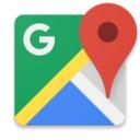 谷歌地图 V10.25.2 手机版
