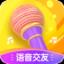 糖音交友 V1.0 安卓版