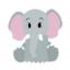 大象影视 V1.0.3 破解版