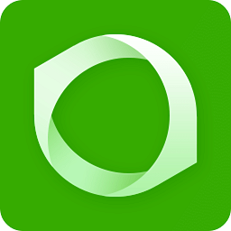 绿茶浏览器老版本 v5.3.9 安卓版