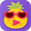 菠萝蜜视频 V2.3 破解版