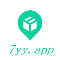 第七应用 V1.0 最新版