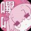 pikapika粉色软件 V2.2.1.2.3.4 ios版
