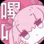 picacg V2.2.1.3.4 ios版