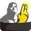 神之手硬汉 V2.0 免费版