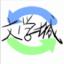 海棠文学城 V3.9.5 官网版