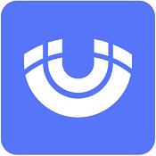 优途智驾 V1.6.1 安卓版
