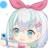 Gachi app V1.0.1 轻聊版