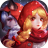 有杀气的童话2 V1.8.0 破解版