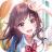 少女梦物语 V1.0 官网版