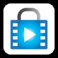 视频锁 V2.1.3 安卓版