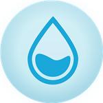 喝水提醒 V1.6.2 官方版