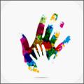 掌上壁纸 V1.0.2 安卓版