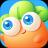保卫萝卜3 V1.8.5 无限版