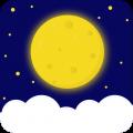 省心天气 V3.0.4 安卓版