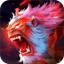 怒火一刀传奇 V1.0.0 安卓版