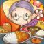 老奶奶的回忆食堂2 V1.00 安卓版