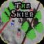 滑雪模拟器 V1.0 安卓版