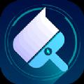 简格清理大师 V1.0.1 安卓版