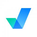 聚题库 V1.0.0 安卓版